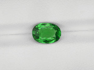 8800065-oval-bright-neon-green-igi-kenya-natural-tsavorite-garnet-1.95-ct