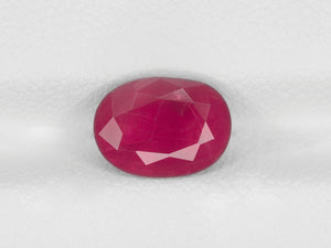 8800214-oval-deep-pinkish-red-igi-burma-natural-ruby-2.26-ct