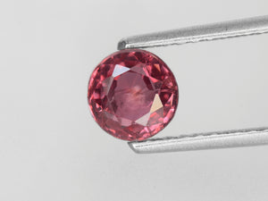8800327-round-intense-orange-pink-igi-madagascar-natural-padparadscha-2.08-ct