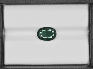 8800659-oval-dark-bluish-green-gii-australia-natural-other-fancy-sapphire-3.26-ct