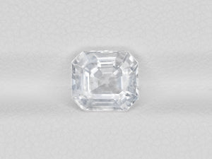 8800660-octagonal-colorless-igi-sri-lanka-natural-white-sapphire-1.99-ct