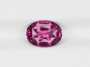 8800470-oval-fiery-vivid-purplish-pink-igi-madagascar-natural-pink-sapphire-1.93-ct