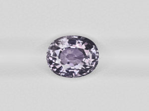 8800662-oval-greyish-violet-igi-madagascar-natural-other-fancy-sapphire-2.77-ct