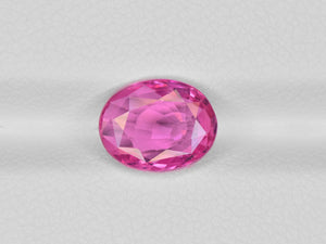 8800663-oval-hot-pink-igi-madagascar-natural-pink-sapphire-2.25-ct