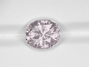 8800471-oval-near-colorless-with-a-very-slight-brownish-pink-hue-igi-madagascar-natural-white-sapphire-6.34-ct