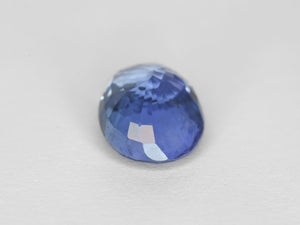 8800193-oval-lustrous-intense-blue-gia-sri-lanka-natural-blue-sapphire-5.04-ct
