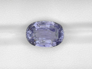 8800068-oval-lively-violetish-blue-gia-sri-lanka-natural-blue-sapphire-8.53-ct
