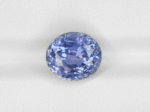 8800195-oval-lustrous-violetish-blue-igi-sri-lanka-natural-blue-sapphire-5.07-ct