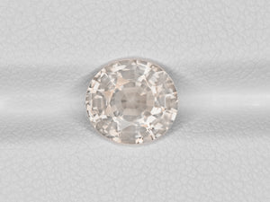 8800666-oval-very-light-orange-gii-madagascar-natural-other-fancy-sapphire-2.18-ct