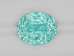 8803115-oval-fiery-neon-greenish-blue-igi-mozambique-natural-paraiba-tourmaline-22.38-ct