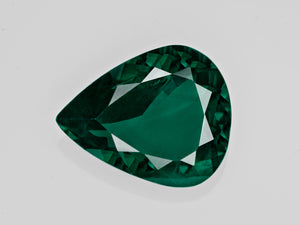 8803110-pear-dark-green-changing-to-purple-red-grs-igi-india-natural-alexandrite-2.84-ct