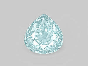 8803053-heart-fiery-soft-neon-blue-gia-igi-mozambique-natural-paraiba-tourmaline-7.49-ct