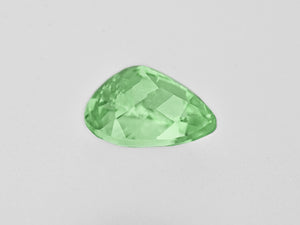 8801769-pear-lustrous-neon-green-igi-mozambique-natural-paraiba-tourmaline-1.24-ct
