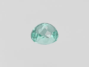 8801132-oval-lustrous-neon-greenish-blue-igi-mozambique-natural-paraiba-tourmaline-1.43-ct