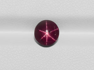 8800948-cabochon-dark-purple-red-igi-india-natural-star-ruby-1.89-ct