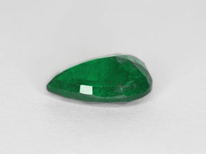 8800306-pear-royal-green-brazil-natural-emerald-7.22-ct