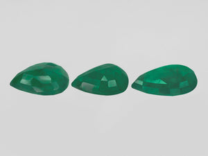 8800399-pear-royal-green-brazil-natural-emerald-6.82-ct