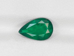 8800417-pear-leaf-green-brazil-natural-emerald-1.32-ct