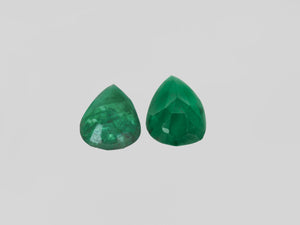 8800419-pear-leaf-green-brazil-natural-emerald-2.88-ct
