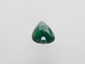 8800423-pear-royal-green-brazil-natural-emerald-1.32-ct