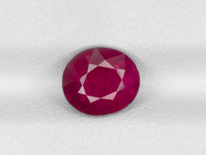 8800439-oval-intense-red-with-slight-pinkish-hue-igi-burma-natural-ruby-1.68-ct