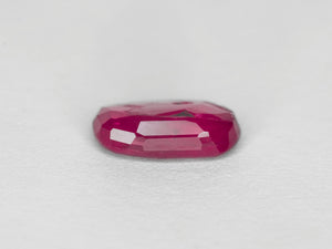 8800215-cushion-deep-pinkish-red-igi-burma-natural-ruby-1.36-ct