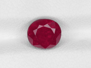 8800444-oval-rich-velvety-pinkish-red-igi-burma-natural-ruby-1.98-ct