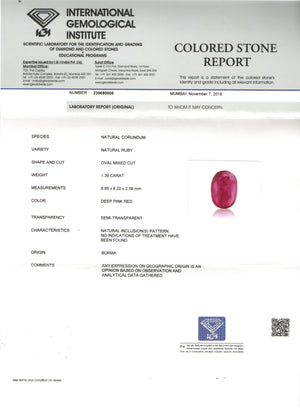 8800448-oval-red-with-a-slight-pinkish-hue-igi-burma-natural-ruby-1.39-ct