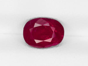 8800451-oval-rich-pinkish-red-igi-burma-natural-ruby-1.94-ct