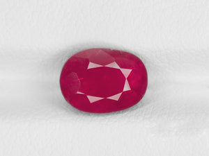 8800217-oval-blood-red-igi-burma-natural-ruby-2.27-ct
