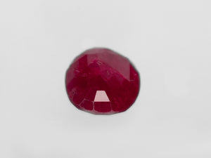 8800455-oval-deep-pinkish-red-igi-burma-natural-ruby-2.61-ct