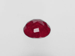 8800456-oval-deep-pinkish-red-igi-burma-natural-ruby-1.50-ct
