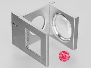 8800329-cushion-vivid-neon-pink-igi-burma-natural-spinel-0.99-ct