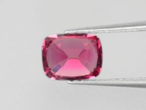 8800332-cushion-lustrous-intense-pink-igi-burma-natural-spinel-0.79-ct