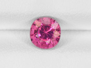 8800334-cushion-fiery-vivid-pink-igi-burma-natural-spinel-1.01-ct