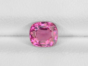 8800337-cushion-bright-pink-igi-burma-natural-spinel-0.69-ct
