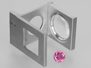 8800339-cushion-lustrous-intense-pink-igi-burma-natural-spinel-1.24-ct