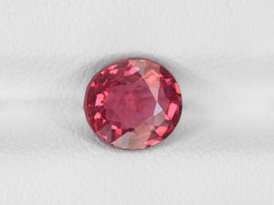 8800340-oval-pinkish-red-igi-burma-natural-spinel-1.25-ct