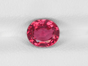 8800343-oval-intense-orangy-pink-igi-burma-natural-spinel-1.21-ct