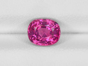 8800344-cushion-fiery-vivid-pink-igi-burma-natural-spinel-1.25-ct