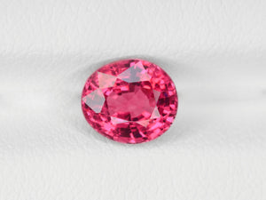 8800345-oval-fiery-neon-pink-red-igi-burma-natural-spinel-1.34-ct