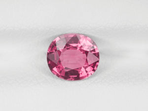 8800346-oval-pastel-pink-igi-burma-natural-spinel-0.86-ct
