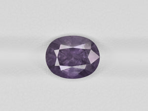 8800668-oval-purplish-violet-igi-pakistan-natural-other-fancy-sapphire-2.90-ct