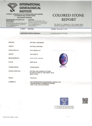 8800669-oval-deep-purple-pink-with-blue-patches-igi-pakistan-natural-other-fancy-sapphire-3.62-ct