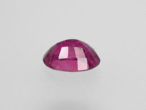 8800476-oval-rich-purplish-red-igi-pakistan-natural-ruby-1.26-ct