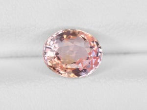 8800349-oval-soft-orange-pink-igi-madagascar-natural-padparadscha-1.46-ct