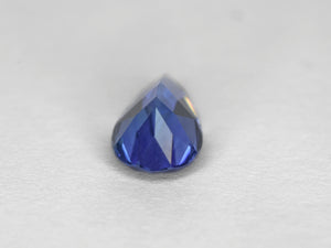 8800231-pear-fiery-intense-blue-igi-sri-lanka-natural-blue-sapphire-1.09-ct