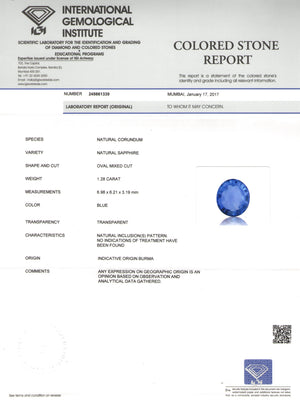 8800232-oval-lustrous-blue-igi-burma-natural-blue-sapphire-1.28-ct