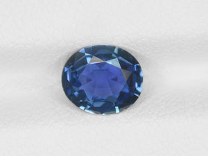 8800233-oval-deep-blue-igi-sri-lanka-natural-blue-sapphire-1.24-ct
