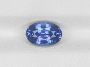 8800234-oval-lustrous-intense-blue-igi-burma-natural-blue-sapphire-1.28-ct